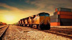 demiryolu isletmeciligi yetkilendirme yonetmeliginde degisiklik