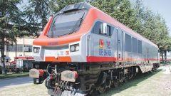 tcdd tasimacilik lokomotif filosu genisliyor