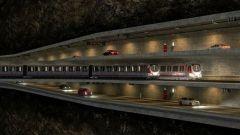 katli buyuk istanbul tunelinin ihalesi de