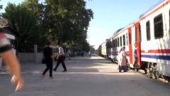 batman diyarbakir demiryolunda tren kazalarini azaltacak proje