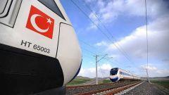 bursanin bitmeyen tren projesi yalnizca siyasilerin sorunu mu