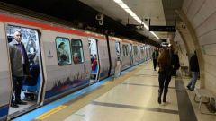 istanbul havalimani metrosu ne zaman hizmete acilacak