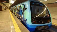 sabiha gokcen tavsantepe metro hatti ne zaman acilaca