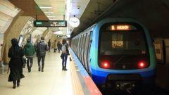 metro istanbul calisani engelli yolcuyu babasiyla bulusturdu
